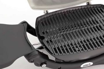 Best Tailgate Grills For The Tailgate Party