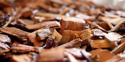 best-wood-chips-featured-image-min