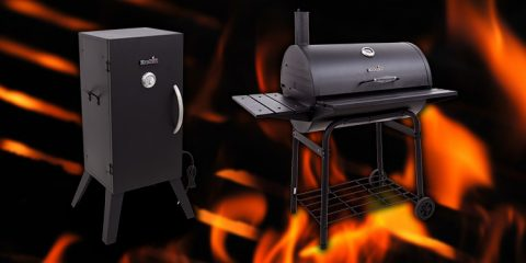 electric_smokers_vs-grill