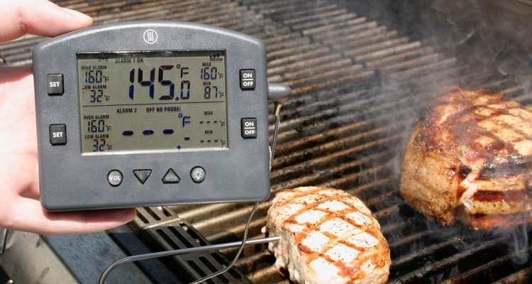 grilled-pork-chops-to-145