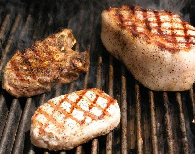 how-to-grill-pork-chop