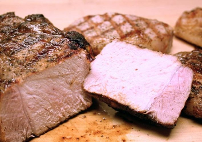 how-to-grill-pork-chop1
