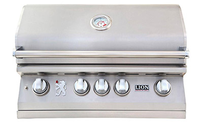 lion-premium-grills-l75623-32-inch-natural-gas-grill