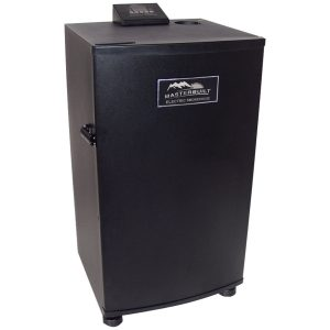 masterbuilt-30-inch-electric-smoker-20070910-300x300