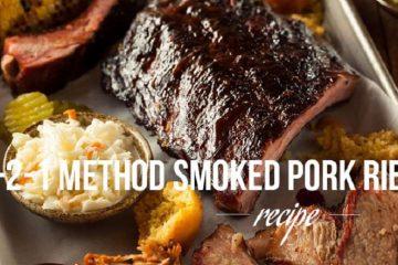3-2-1-Method-Smoked-Pork-Ribs-Recipe1