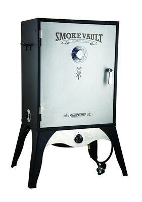 """Click image to open expanded view Camp Chef Smoke Vault 24"""""""
