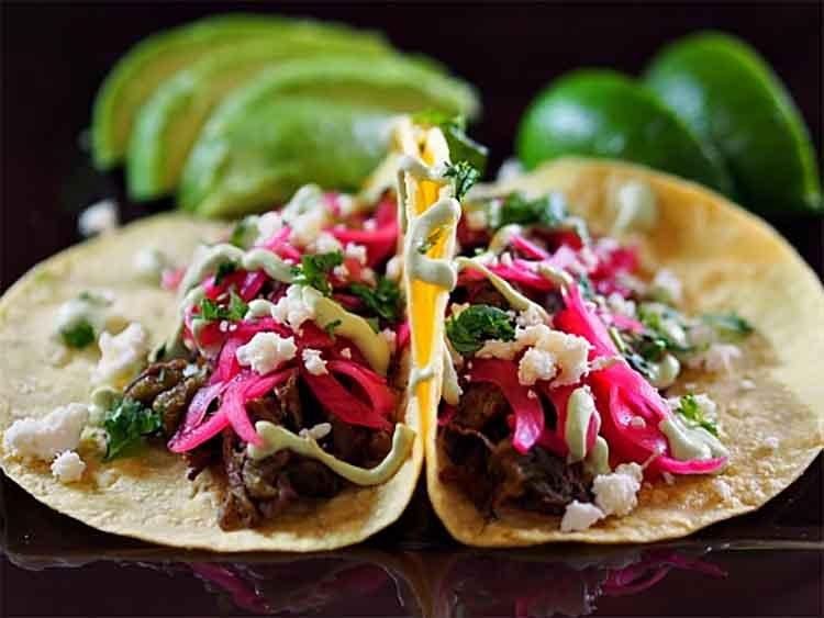 5 beef-brisket-street-tacos