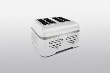 Best 4 Slice Toaster for 2019