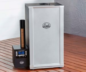 Best Commercial Smokers Review