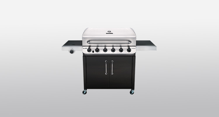 best gas grill under 300 in the market 2017 best smokers info. Black Bedroom Furniture Sets. Home Design Ideas