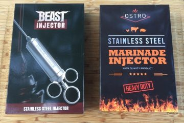 Best Meat Injector (1)
