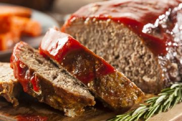Best-Way-Reheat-Meatloaf-4