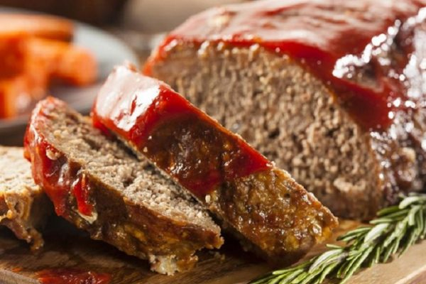 Best-Way-Reheat-Meatloaf-4
