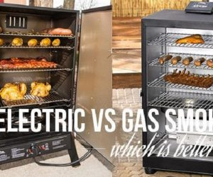Electric-VS-Gas-Smoker
