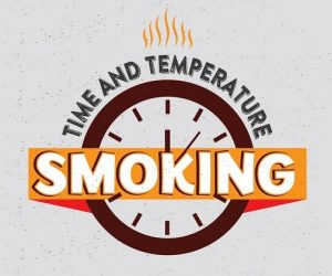 Best Smokers Info We Have Top Bbq Smoker Reviews And