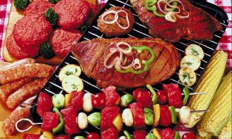 Fire-up-the-Grill