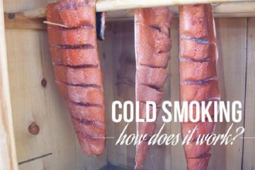 How-Does-Cold-Smoking-Work