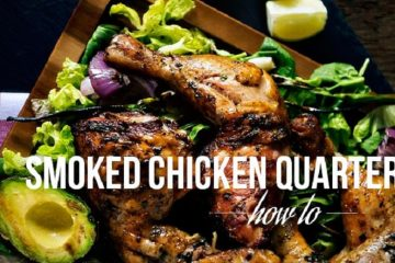 How-To-Smoke-Chicken-Quarters