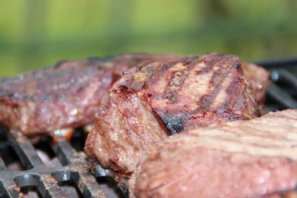 How-to-Grill-Frozen-Steak