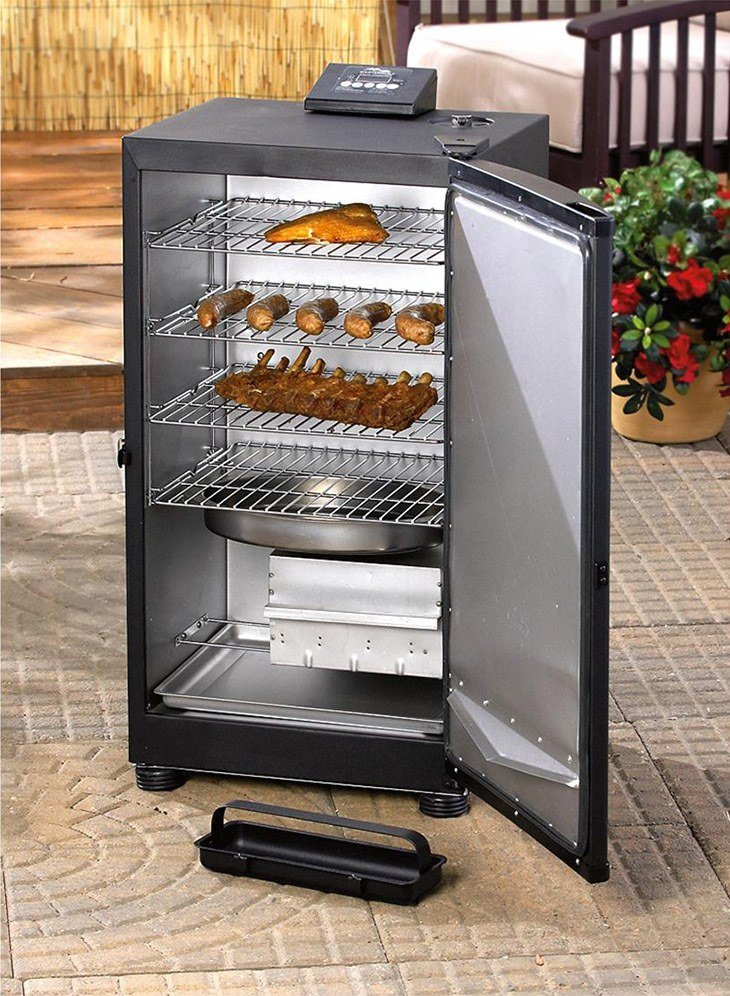 How-to-Use-an-Electric-Smoker-1-min