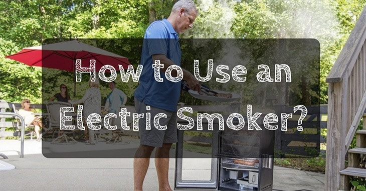 How-to-Use-an-Electric-Smoker-min