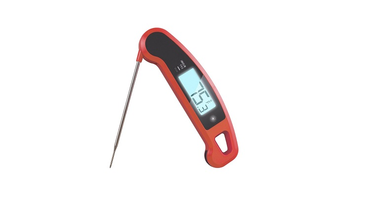 Lavatools-Javelin-PRO-Backlit-Instant-Read-Digital-Meat-Thermometer