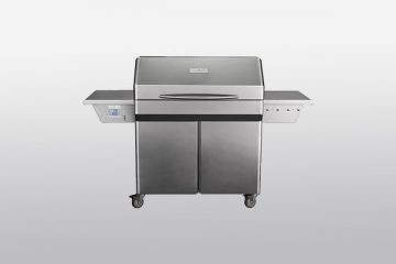 Memphis Grills Pellet Grills Reviews