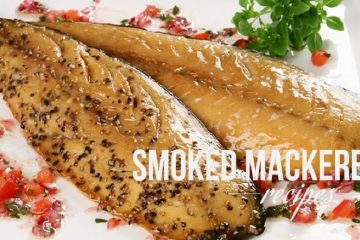 Our-Smoked-Mackarel-Recipes