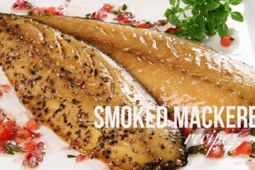 Our-Smoked-Mackarel-Recipes