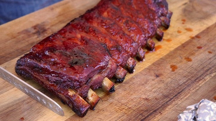 Perfect-Your-Pork-Ribs-img