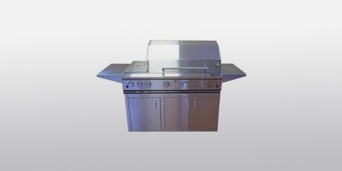 ProFire Gas Grills Reviews