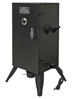Smoke-Hollow-30162E-Electric-Smoker