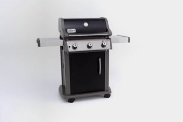 Top 10 Best Gas Grill Reviews for the Money