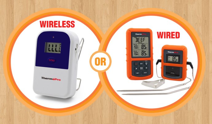 Wired-or-wireless-thermometer-1