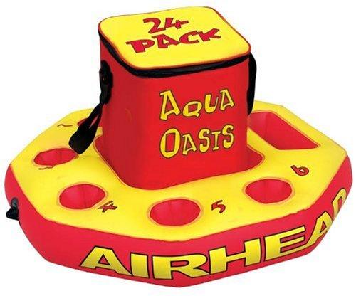 airhead-aqua-oasis-floating-cooler