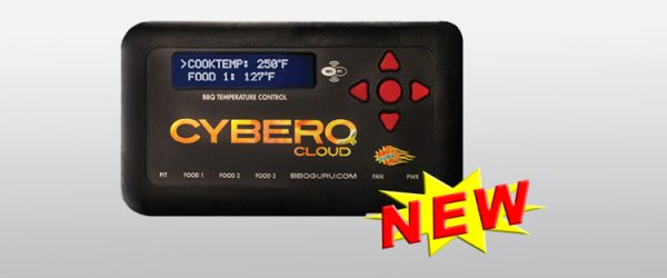 bbq-guru-cyberq-cloud-bbq-temperature-controller-featured