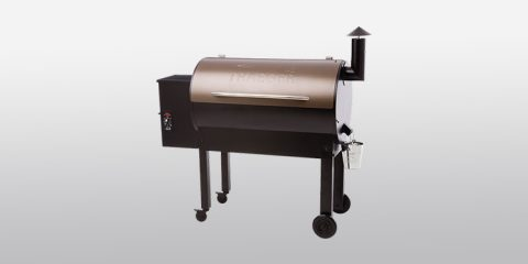 Best Beginner Smokers Under $500