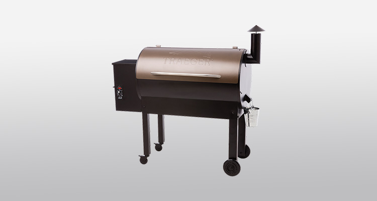 Which Type Of Smoker Under 500 Is Best For You Best