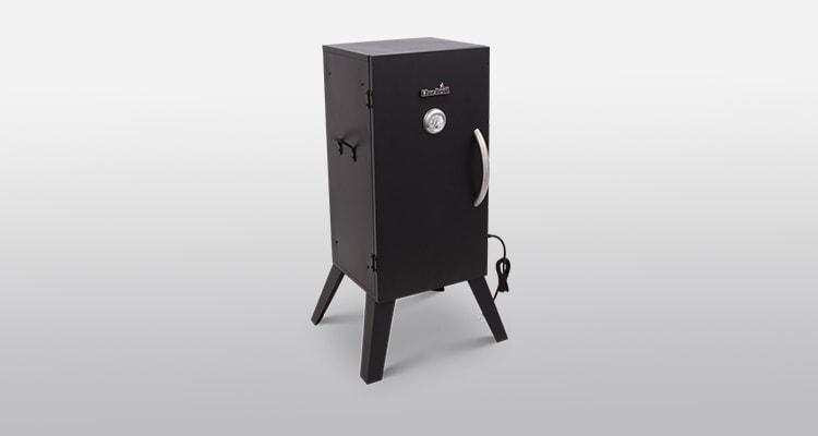 best-electric-smoker