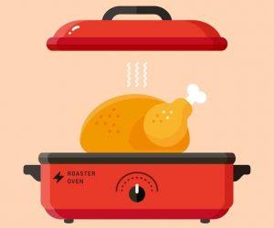 best-roaster-oven