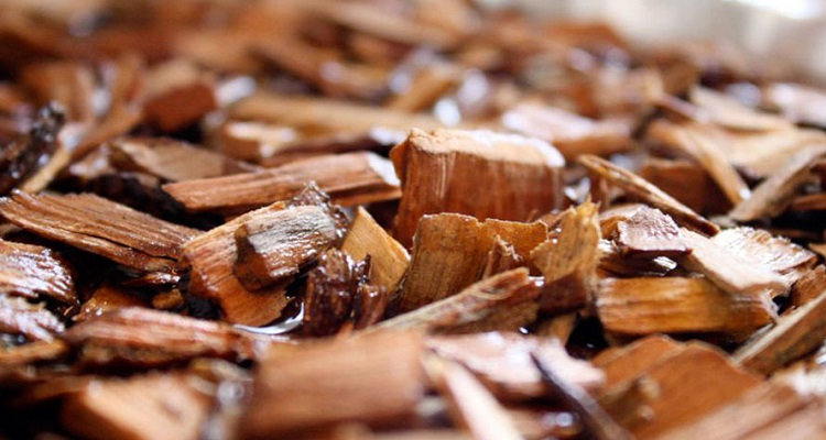 Wood Chip Uses ~ Best wood chips for electric smoker smokers info