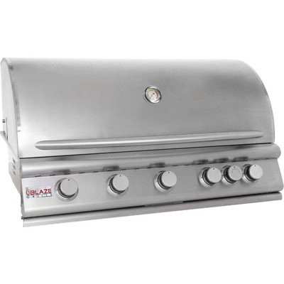 blaze-grills-40-inch-natural-gas-grill