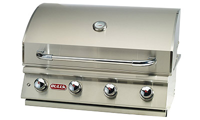 bull-lonestar-select-87048-natural-gas-grill