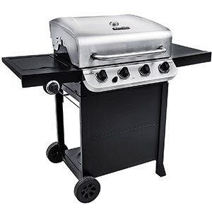 char-broil-performance-475-4-burner-gas-grill
