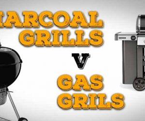 charcoal-vs-gas