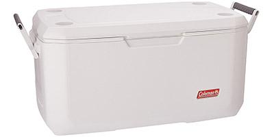 coleman-120-quart-coastal-xtreme-series-cooler-ice-chest