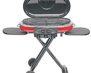 coleman-road-trip-portable-gas-grill