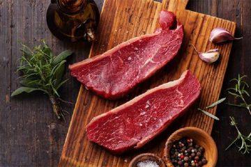 freshness-meat