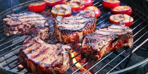 grill-pork-chops