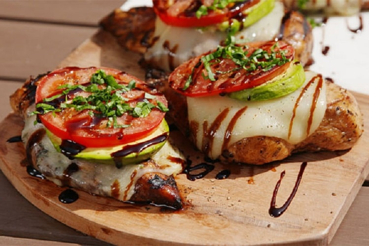 healthy-grilling